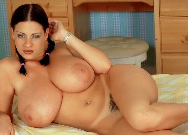 Bessi In Wide Load Nymphos - Gratuit Hardcore, Gros Seins